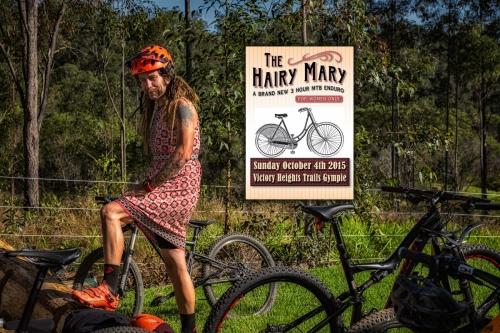 HairyMary2015-2
