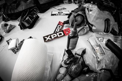 XPD2018-2